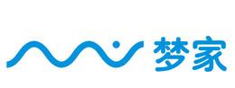 广州市大红鹰娱乐家用电器有限公司
